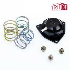 TRITDT Billet Adjustable Turbo Recirculation Valve Kit SAAB VOLVO SRT-4 GM