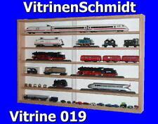 VitrinenSchmidt® 019 Vitrine Sammler Vitrine Modellautos Modellbau 1:43