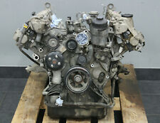 M156 Mercedes AMG Motor CL63 S63 E63 156984 525 PS V8 386KW Engine A1560106300