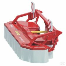 Siku Kuhn Front Mower 1:32 Scale Model Toy Gift Christmas