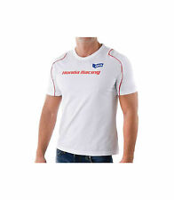Honda HRC Motogp Team T Shirt | New | Official Merchandise