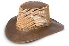 Rogue Buffalo Breezy Hat 502B