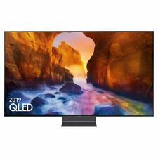 Samsung 2160p (4K) Maximum Resolution TVs HDR TV