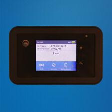 Fair - Netgear Unite Explore 815s (AT&T) 4G LTE Mobile WiFi Hotspot - Free Ship