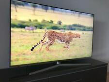 Hisense H65U8B 165 cm (65 Zoll) Fernseher (4K Ultra HD, HDR 1000, DolbyVision)