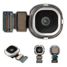 Samsung Galaxy S4 Haupt Kamera Rück Flex Kabel Hinten Back Camera Cam GT i9506