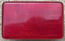 91-99 Mitsubishi 3000GT GTO DODGE STEALTH INTERIOR DOOR REFLECTOR JDM 1155-207