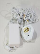 Oem Safe & Warm Single Control Electric Blanket Controller C-1.7 120-24D