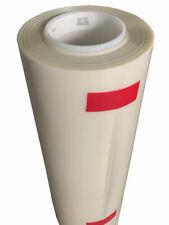 """SunTek Paint Protection Film Clear Bulk Roll 24"""" X 60"""""""
