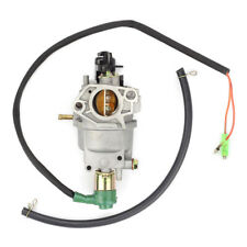 Carburetor Carb for Homelite 099958001707 290600001