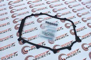 Blox Racing 5/16 VQ35 Thermal Shield Plenum Spacer For Nissan 350Z  Infiniti G35