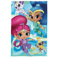 Manta polar Shimmer and Shine