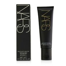 NARS Velvet Matte Skin Tint SPF30 - #Malaga 50ml Foundation & Powder