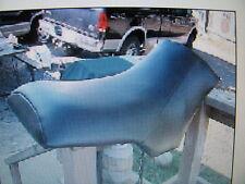 Yamaha Moto 4 225 350 285 YFM  ST ATV Seat COVER