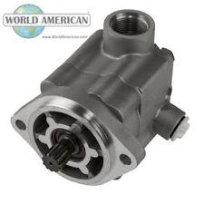 Kenworth Power Steering Pump K188-280