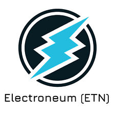 Electroneum Mining Contract 4 Hours Get ETN in Hours not Days 3000 Guaranteed