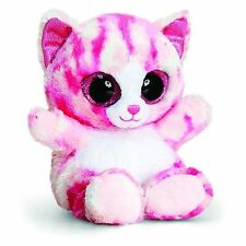 Cats Modern Branded Soft Toys