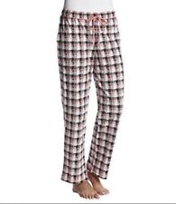 39cd9a06c77 Karen Neuburger Women s Lounge Pants and Sleep Shorts