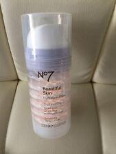 Boots No7 Beautiful Skin Hydration Mask 100 ml