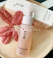[Sulwhasoo] Gentle Cleansing Foam Ex 50ml <Newest Version> -KOREAN Cosmetic
