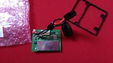 Hauptplatine für Parrot AR.Drone 2.0