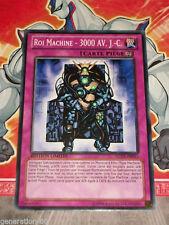 1 Yugioh absolue Powerforce Pour Choisir Tirage cartes individuelles-de050-099