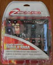 SteelSeries Tabula Rasa Limited Ed Gaming Keyset for Zboard - NEW IN PACKAGE