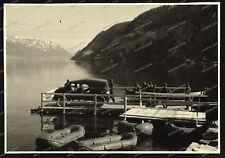 Montagnes-Chasseurs-PIONNIER btl.82 - ELSFJORD Nordland-Helgeland-Norvège - 149