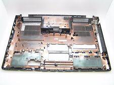 Genuine Samsung NP700G7C Bottom Base BA75-04311A BA81-14833A