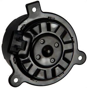 Engine Cooling Fan Motor VDO PM9027