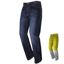 Pantalones Modeka Denver 2 pro talla W40