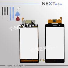 Touch screen per schermo display Nokia Lumia 830 + kit riparazione