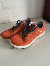 Scarpa Damen Proton Trail Turnschuhe Laufschuhe Sneaker Schuhe Sportschuhe Rosa