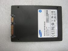Samsung 830 128GB SSD Mz-7pc128 Nodataproperty 2,5 Zoll