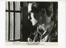 IN COLD BLOOD Original Movie Still 8x9.25 Scott Wilson, Crime 1967 7995
