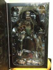 Hot Toys Original Predator 1/6 scale
