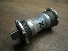 Retro Syncros Titanium Bottom Bracket - NOS 107mm