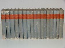 12 Bände Ständeversammlung Bayern Ludwig I. Politik Recht Geschichte 1822