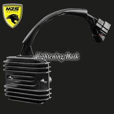 Voltage Rectifier Regulator For Suzuki GSXR600/750 GSXR1000 VL1500 SFV650 GSX650