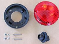 Wipac Land Rover NAS or TD5 Defender Rear Fog Light  / Lamp S6109