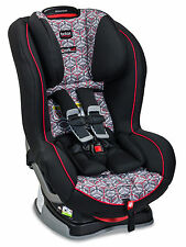 Britax Boulevard G4.1 Convertible Car Seat in Baxter New!!