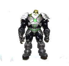 "Marvel Universe Legends Series Maestro Evil Hulk 3.75"" Loose Action Figure"