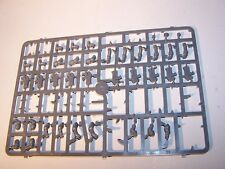 Space Marine Tactical Squad Arms, Hands and Bolters (bits auction)