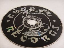 1999 Www.Y2KTheory.Ep.A.J.B.C0m by Assorted Jelly Beans - CD Only