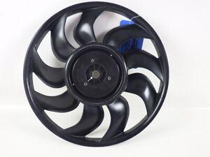 Kühlerlüfter Elektrolüfter FORD Mustang Convertible 5.0 V8  310 kW  422 PS (07