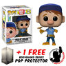 FUNKO POP WRECK IT RALPH 2 FIX IT FELIX #11 VINYL FIGURE + FREE POP PROTECTOR