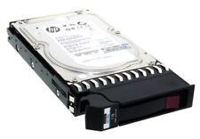 "HP ST1000NM0023 1TB 7.2K 605474-001 SAS 3.5"""