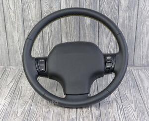 Plymouth Prowler Customized Steering Wheel  OEM