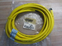 Woodhead/Brad Harrison 803000C02M040 Cable Assembly