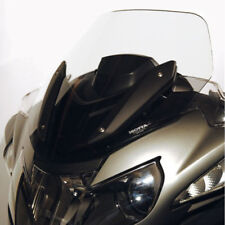 MRA, Windshield, Flic, pare-brise, bmw r1200rt LC-Hauteur: 490 mm-transparent
